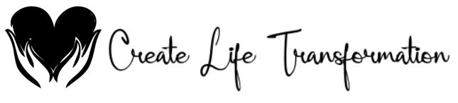 Create Life Transformation